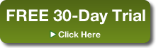 Sign up for a Free 30-Day Trial today!