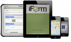 device_pic_iform_gis