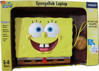 spongeboblaptop