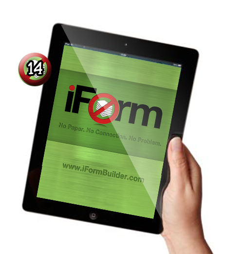 Download iForm - Mobile Data Collection for your business, NGO, or Health Organization
