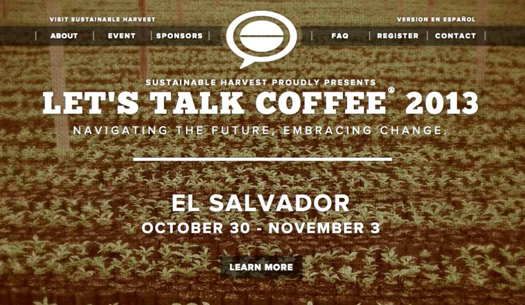 Screenshot 2013-10-17 14.25.54