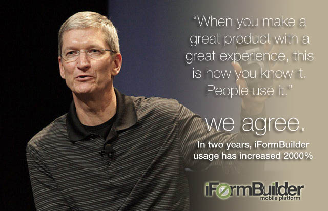 Apple_and_Tim_Cook_inspires_iFormBuilder