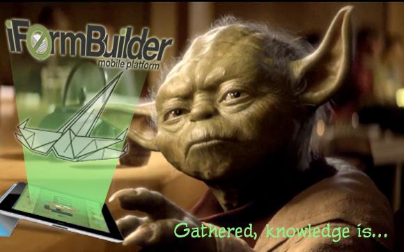iFormBuilder-ipad_origami