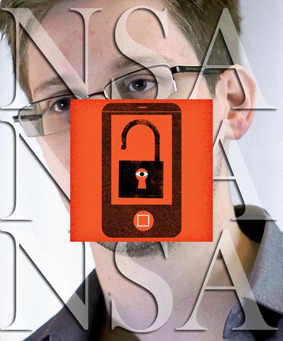 Edward_Snowden-data_collection