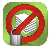 iForm ES Mobile Data Collection App