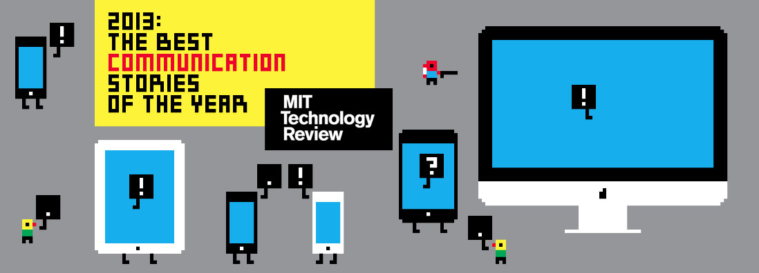 mit_mobile_data_collection