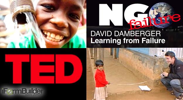 Best Data Collection foir NGO