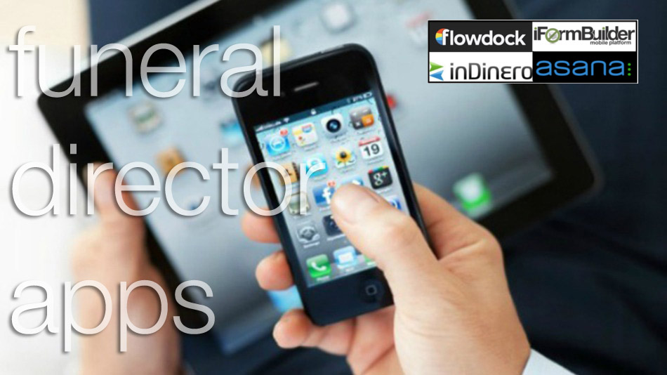 apps_for_funeral_directors