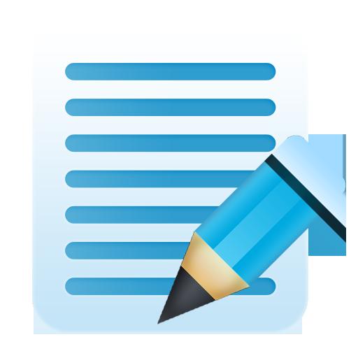edit-notes