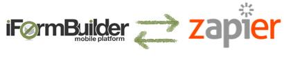 zapier_integrates_with_iformbuilder