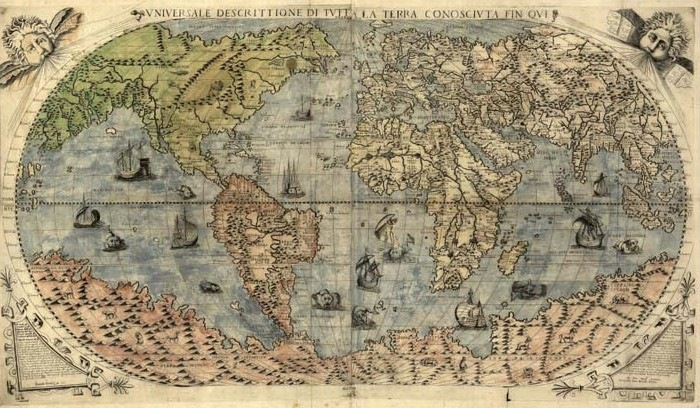 ancient-world-map