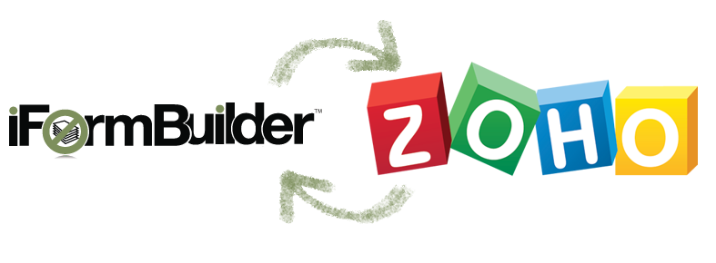 iformbuilder_and_zoho