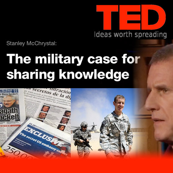 ted_mcchrystal