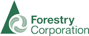 forestry_nsw