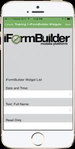 image_label