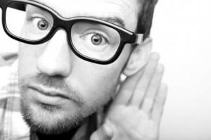Man-with-glasses_-mattjeacock