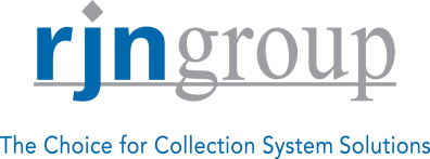 RJN Group logo