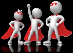 empowering_heros
