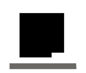 iFormBuilder Training Webinar Recordings