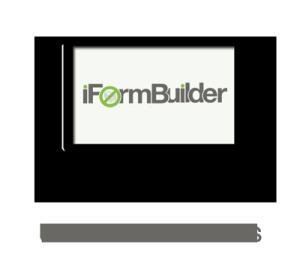 iFormBuilder Upcoming Webinar Sessions