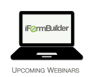 upcomingwebinar_graphic