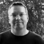 Chris Reichart, Zerion Software Inc., iFormBuilder
