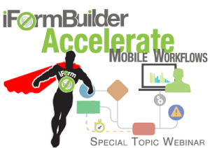 Accelerate_icon_Webinars-300x212