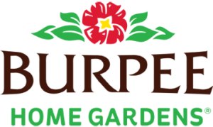 BurpeeHomeGardens-Logo-hires2-300x179