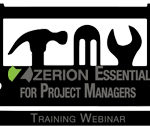 Project-Manager-Essentials-Webinar-iCon1-150x126