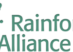Rainforest-Alliance-150x106