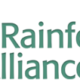 Rainforest-Alliance-80x80