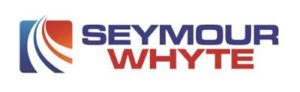 Seymour-Whyte-Group