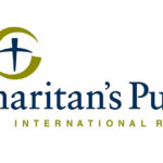 samaritans-purse-150x150
