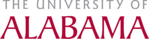 university-of-alabama-logo-020212jpg-5811ed764c8d0e73-1024x271