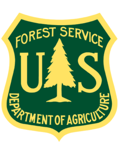 usforest-791x1024