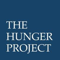 iFormBuilder and The Hunger Project