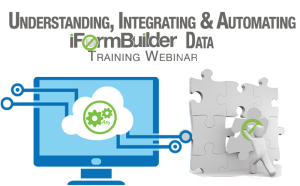 Data-Integration-Webinar