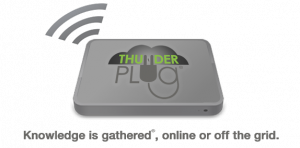 thunderplug-1-300x148