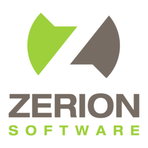 zerion_software