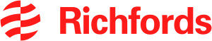 Richfords-Logo_Red-CMYK-300x58