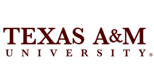 TexasAM-Wordmark-300x162