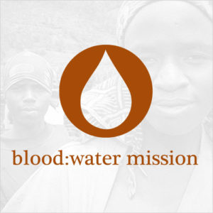 bloodWaterMission
