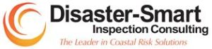 disaster-smart-logo