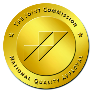 gold_seal_logo-1024x1024