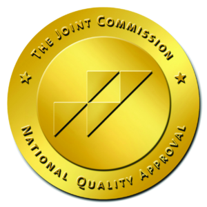 gold_seal_logo-300x300