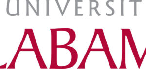 university-of-alabama-logo-020212jpg-5811ed764c8d0e73-1000x476