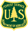 usforest
