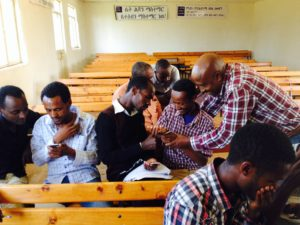 Enumerator-Training-in-Enemore-Ethiopia-Dec-2014